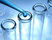 独自技術「低温高圧酵素分解法」により、優しく精製した純粋な天然針